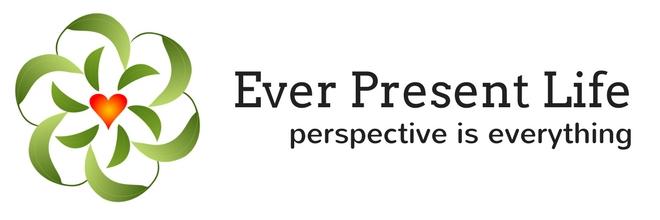 Ever Present Life